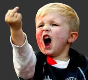 kid-w-middle-finger